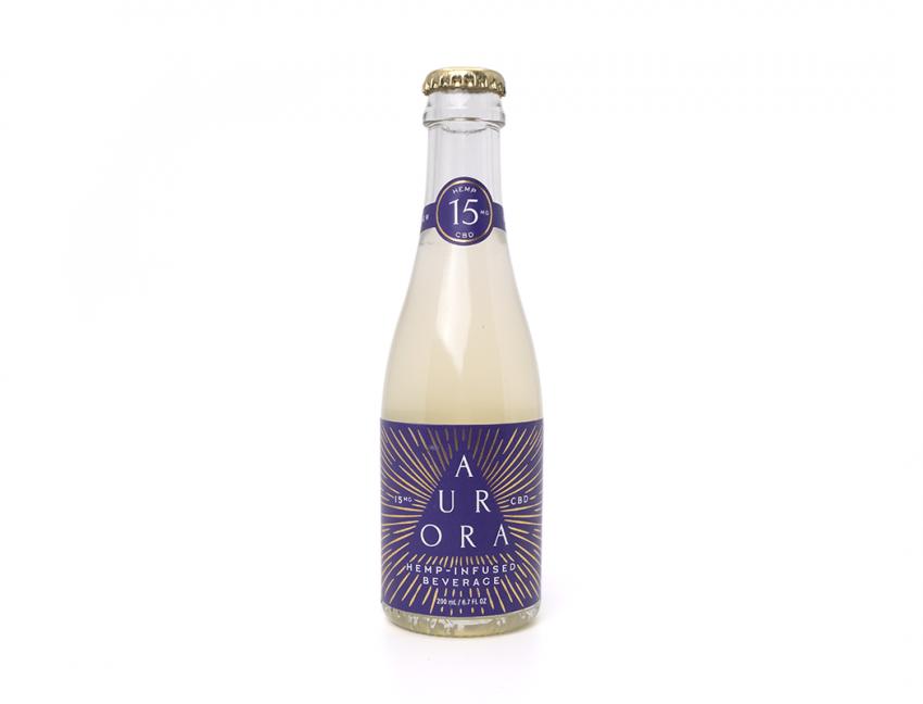 Lavender Spice - 4 Pack
