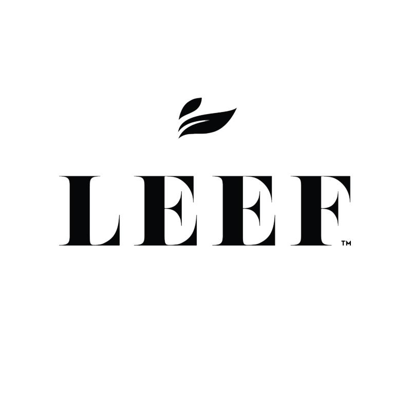 20% Leef Organics coupon code
